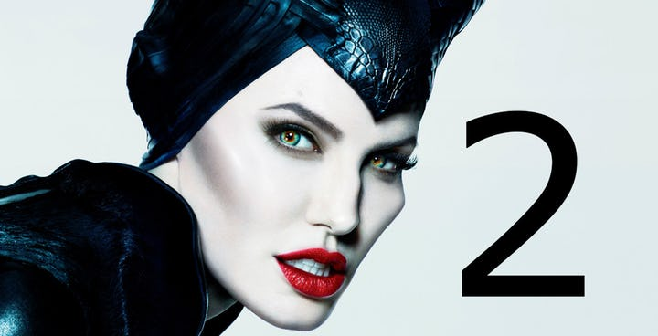 Maleficent-2-Angelina-Jolie
